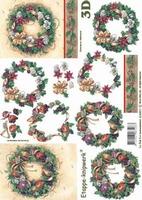 4169511 LeSuh Kerst