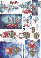 4169525 LeSuh Kerst