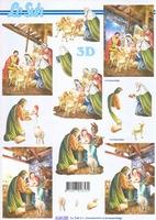 4169729 LeSuh Kerst