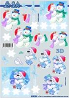 4169736 LeSuh Kerst