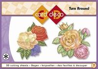 Boekje Card Deco 7
