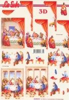 4169815 LeSuh Religie