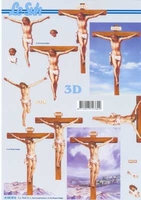 4169816 LeSuh Religie