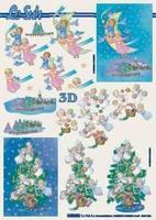 4169964 LeSuh Kerst