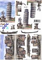 8215167 LeSuh Pisa Italie