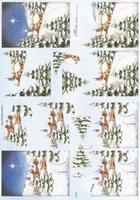 X126 Mireille Kerst
