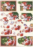 X171 Mireille Kerst