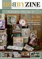 HZ05 HobbyZine nr. 5 Ponsen Special 2