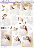 777029 LeSuh Huwelijk