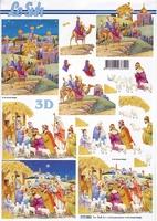 777083 LeSuh Kerst