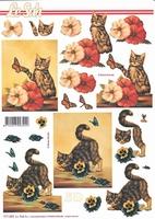 777283 LeSuh Kittens