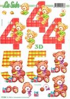 777286 LeSuh 4 en 5 jarigen